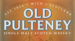 New Booze: Old Pulteney Navigator